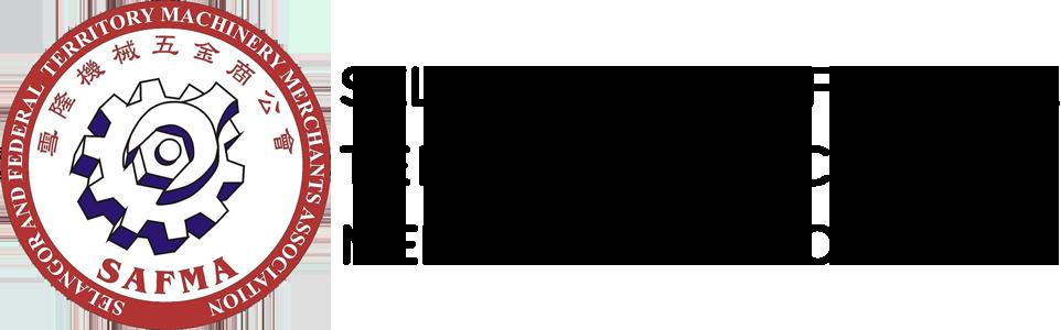 SAFMA